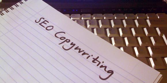 Что такое Seo - копирайтинг?