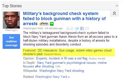 google-news-serp-meta-standout-tag