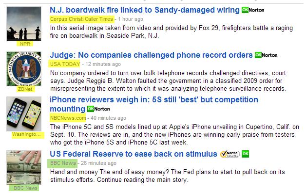 google-news-serp-thumbnail-image-attribution