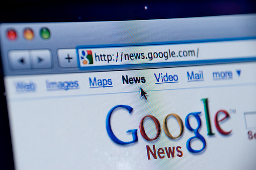 googlenews-o