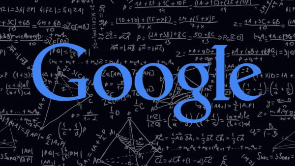 Как Googlebot индексирует Javascript