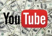 Делаем доры на YouTube и их предназначение
