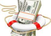 Онлайн кредиты: как получить