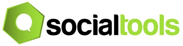 Зарабатывайте с SocialTools