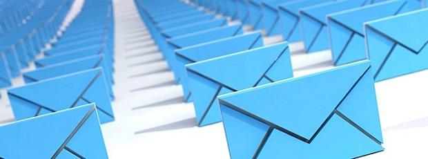 Успешный маркетинг по электронной почте