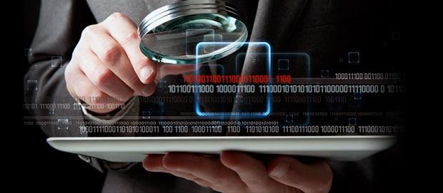 Технический аудит вашего сайта