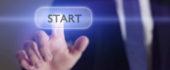 Как открыть свой собственный бизнес